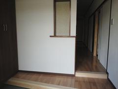 外観【磐田市F様邸】